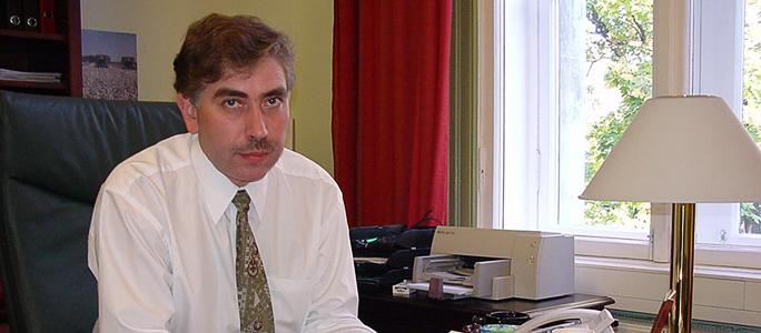 Профсоюз нарвских энергетиков отклонил предложение госпримирителя