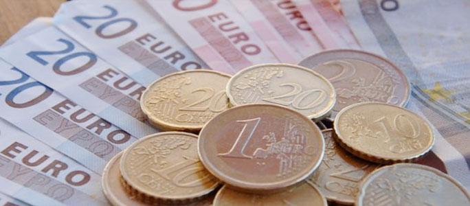 Государственную пенсию собираются повысить на 5,1%