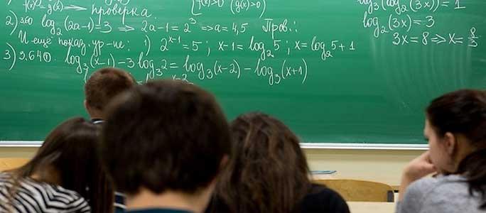 Нарвские учителя подписали коллективный договор