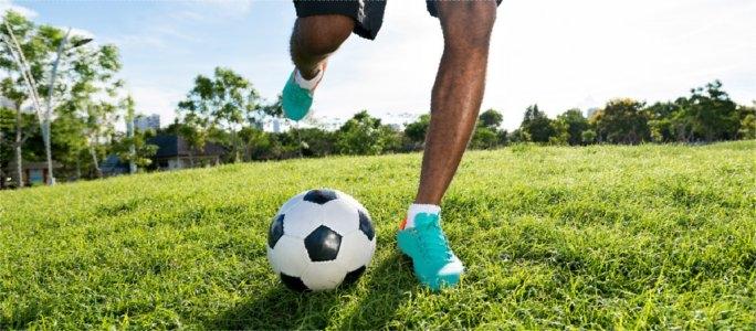 Молодые спортсмены до 26 марта могут ходатайствовать о стипендии в размере 25 000 евро