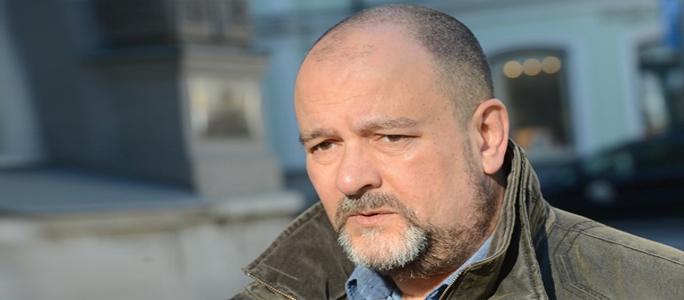 Стальнухин назвал обвинения в сепаратизме пропагандистским трюком