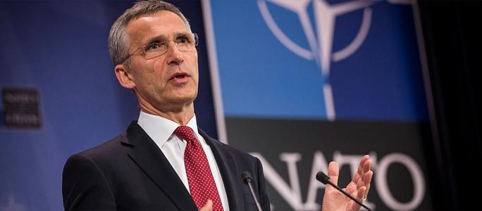 Все страны альянса готовы повысить расходы на оборону