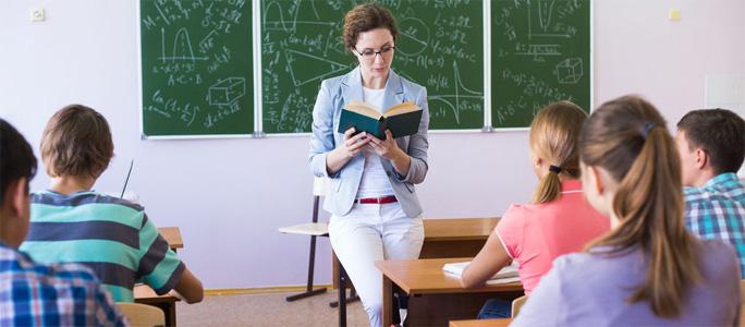 Рапорт о благополучии PISA 2015: школа в Эстонии обеспечивает отличные знания и благоприятную образовательную среду