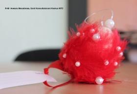 """Работы, присланные на конкурс """"Светлая Пасха в семье нарвской"""". 2 часть, 78 работ"""