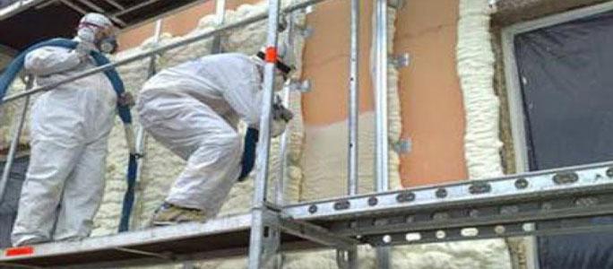 Союз КТ и KredEx расскажут  о реновации домов
