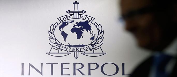Интерпол распространил список из 173 террористов-смертников