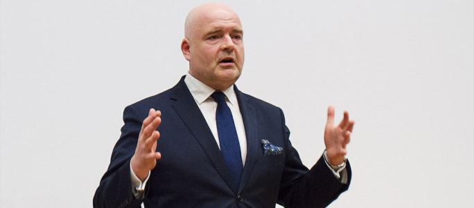 Министры обсудят сокращение миграционного потока