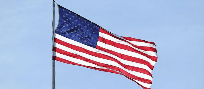 США объявили о приостановке выдачи виз по всей России
