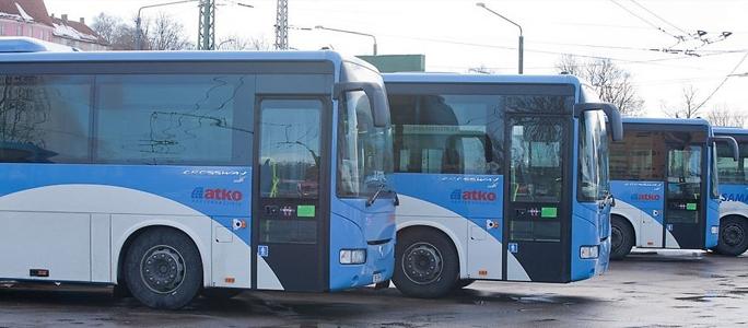 Почему водители автобусов не объявляют остановки?