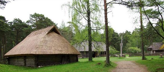 Опрос. За кого проголосовали бы жители Эстонии