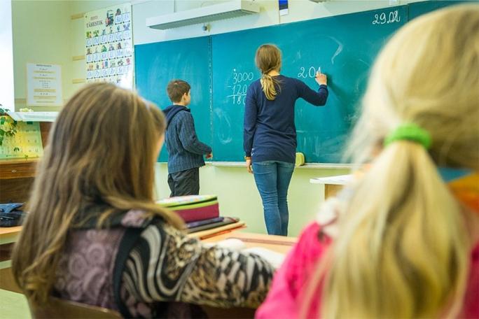 Директора пяти гимназий отвечают: кого же хотят школы?
