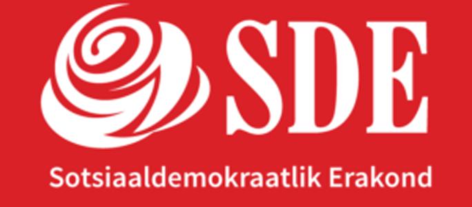Около трети молодых людей поддерживает SDE