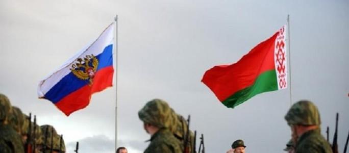 НАТО выступает за большую прозрачность учений с участием России - Столтенберг