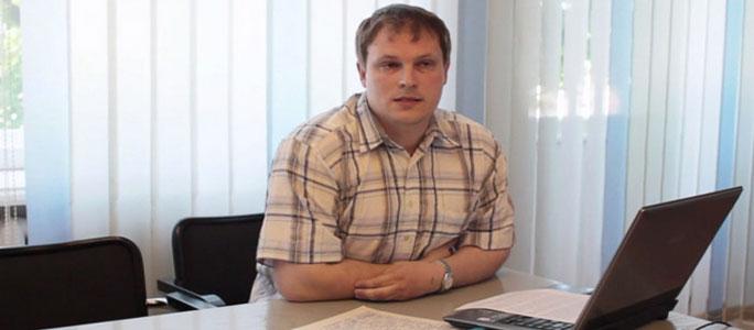 Алексей Мяги: «Я не предлагал мэру «отправиться восвояси»
