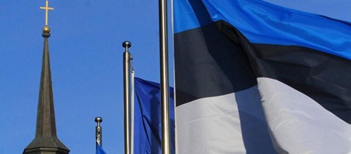 Два дела по факту нарушений по выборам в Нарве