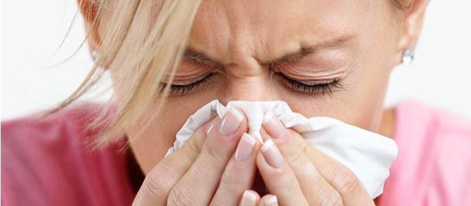 Полипы в носу: почему возникают, чем опасны?