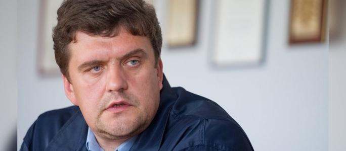 Руководитель нарвской таможни рассказал о  контрабандe