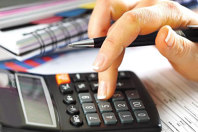 Опрос. Изменит ли налоговая реформа нашу жизнь?