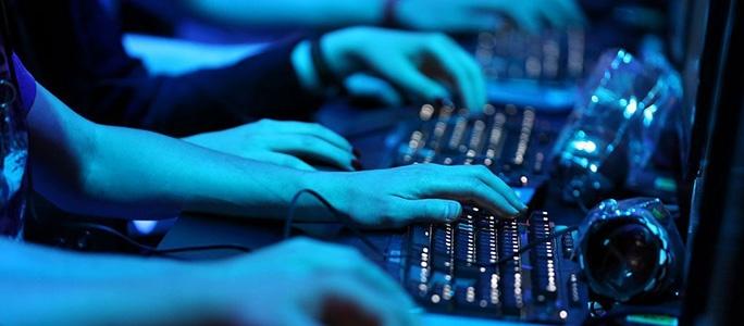 Эстонские ИТ-компании предоставят менторов молодым компьютерщикам