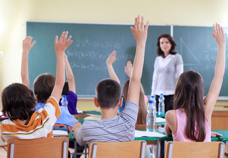 Учителям языкового погружения  необходимы курсы практической фонетики
