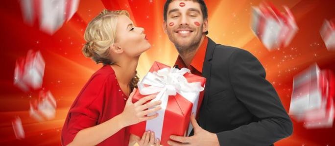 6 надежных способов не разориться на новогодних подарках