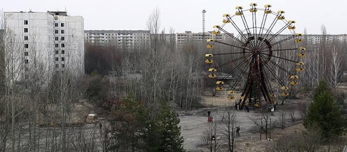Серопаспортники Эстонии смогут получать компенсацию за ликвидацию чернобыльской аварии