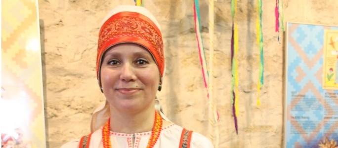 Книги Марины Кувайцевой расскажут об обрядах и укладе жизни староверов