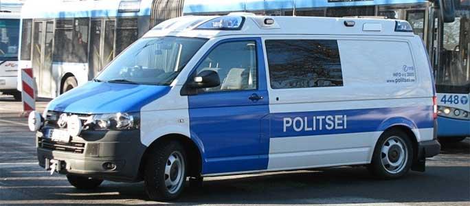 Четверо человек пострадали в ДТП с участием спешившего на вызов полицейского автобуса
