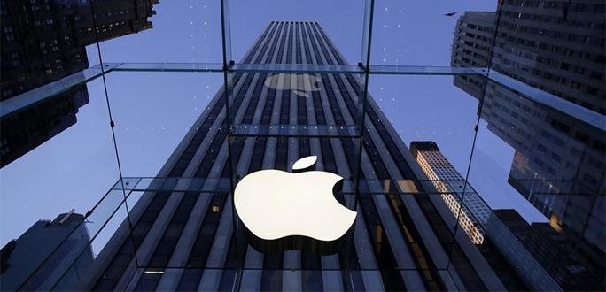 Apple созналась в умышленном замедлении старых iPhone