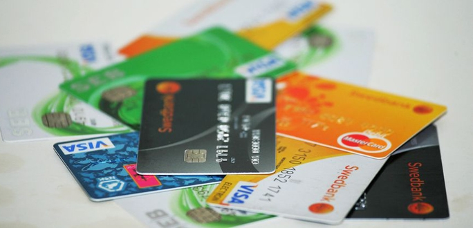 Во время   праздников не будут осуществляться межбанковские платежи
