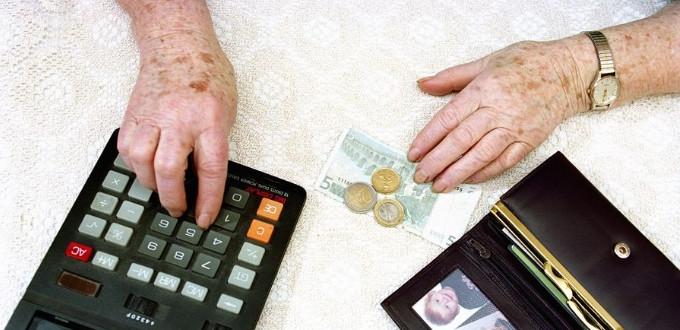 Департамент социального страхования: если есть вопросы, обращайтесь