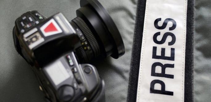 Европа оплатит зарубежную практику для русскоязычных журналистов