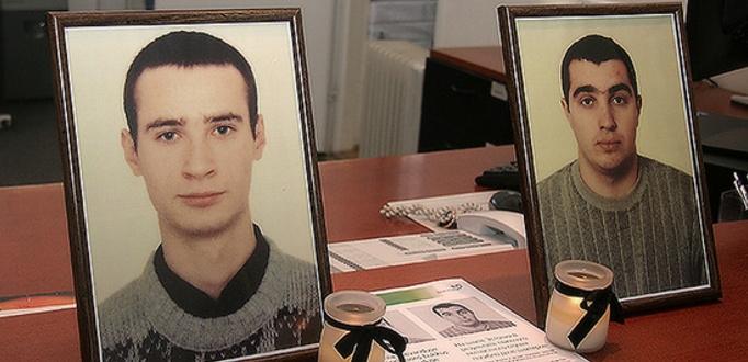 Обвиняемые в гибели двух шахтеров не признают свою вину
