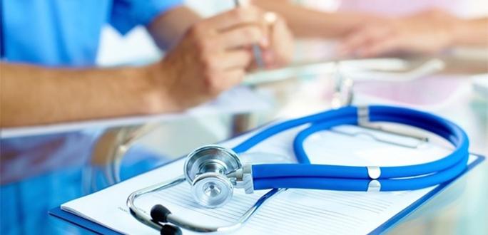 Роль семейных врачей и сестер в системе здравоохранения увеличится