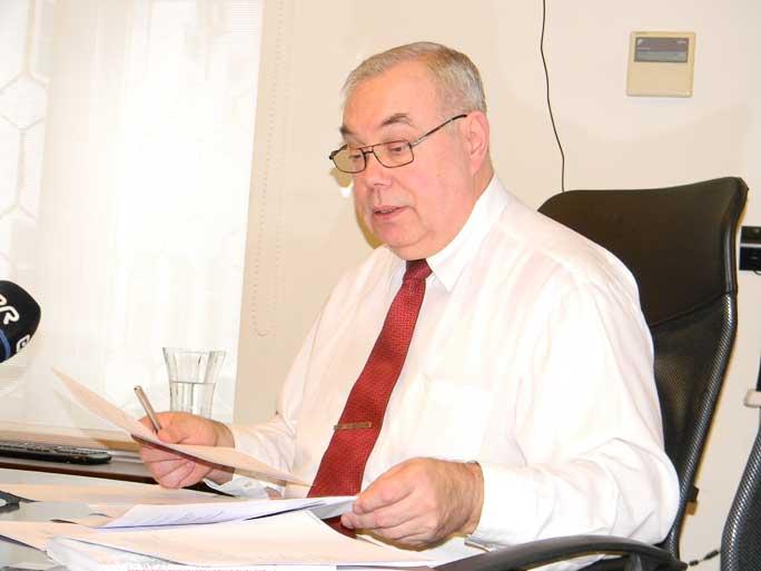 Прогноз: к 2028 году в Нарве может остаться 50 тысяч жителей
