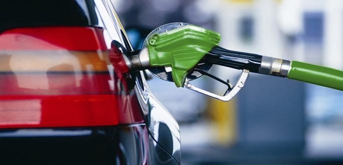 Налогово-таможенный департамент в прошлом году выявил 1605 различных мошенничеств с топливом