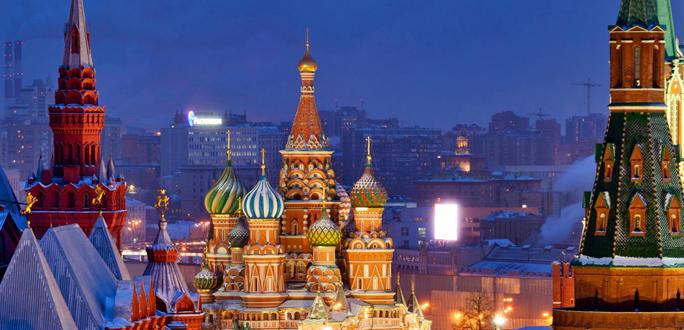 Начинается прием заявок на бесплатное обучение в России в 2018 году