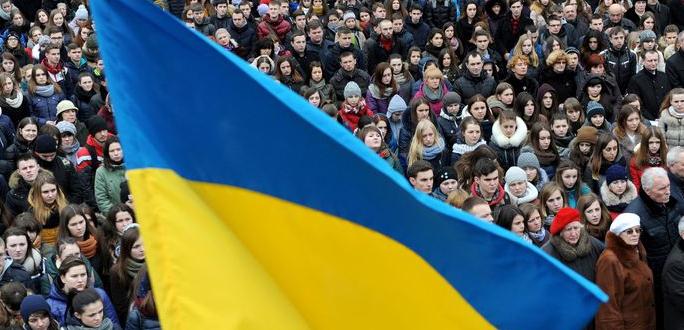 Украина исключила Эстонию, Латвию, Грузию, Мальту и Венгрию из списка офшорных государств