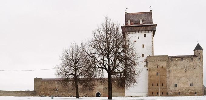 На пост директора Нарвского музея претендуют семь человек