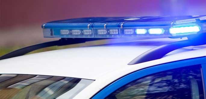 В Нарве задержаны двое подозреваемых в совершении убийства мужчины