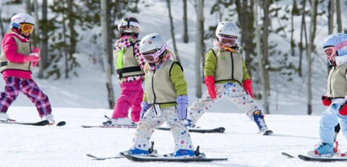 Врач предупреждает об опасностях, сопутствующих зимним видам спорта