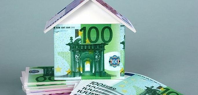 В Йыхви из частного дома украли деньги и драгоценности на 20 900 евро