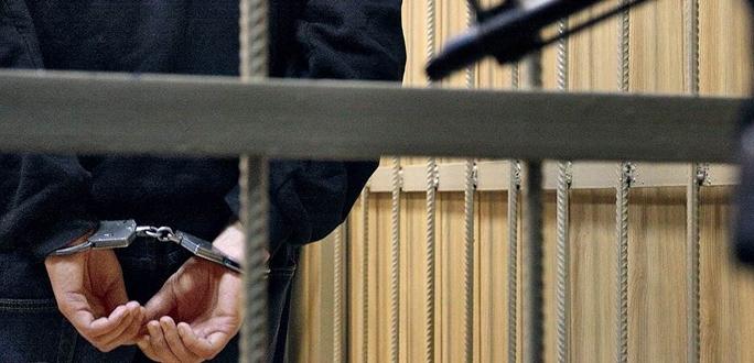 Треть вышедших из тюрьмы в течение года снова попадают под следствие