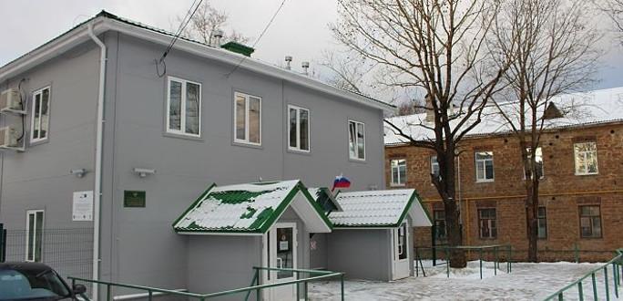 Город Ивангород преобразится через пять лет c99c2632706