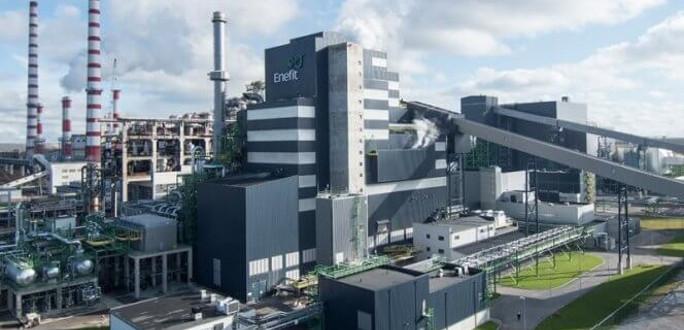 Eesti Energia: стоимость электричества в этом году вырастет