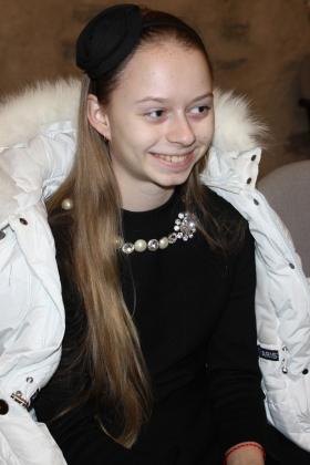 +ГАЛЕРЕЯ. Гран-при Шопеновского конкурса завоевал 10-летний россиянин Тимофей Старовойтов