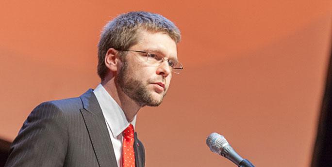Евгений Осиновский: в Ида-Вирумаа будут созданы все условия для развития экономики XXI века