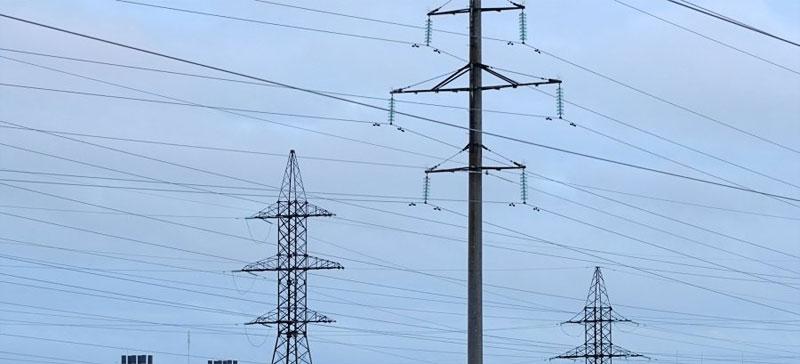 Главы прибалтийских правительств обсудили важный совместный проект: отключение электросистем стран Балтии от РФ