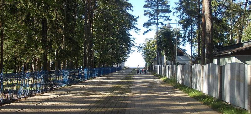 Adven построит в Нарва-Йыесуу котельную на биотопливе стоимостью 1,2 млн евро
