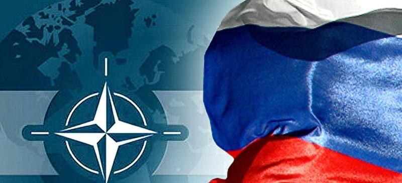 Заседавшие в Вильнюсе парламентарии стран НАТО поддержали ответ России